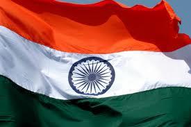 India vet student enrollment is up...