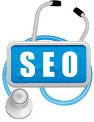 10 No-Nonsense Ways to Build Backlinks for Search Engine Optimization...