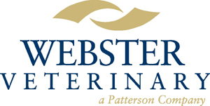 Webster Veterinary pays dividends to stockholders...