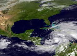 Hurricane preparedness tips for homes and businesses...