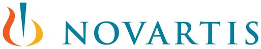 Novartis Ships to Grey Market...