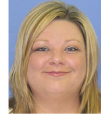 Employee steals more than $400,000 from veterinary clinic...