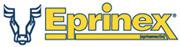 Merial launching extended-release dewormer, eprinomectin ...