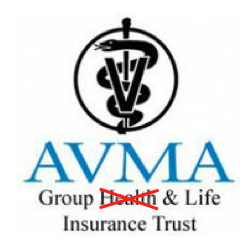 Obamacare Leaves Thousands of Vets Without AVMA GHLIT Medical Insurance in 2014...